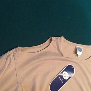 Diane Gilman Tops - Long sleeve shirt